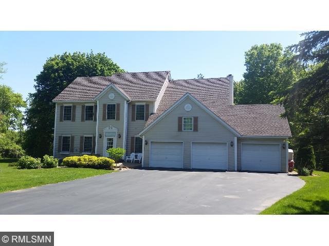 Real Estate for Sale, ListingId: 33214029, Hastings,MN55033