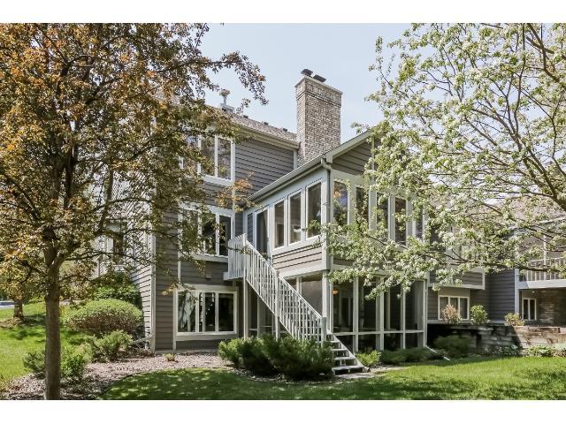 Real Estate for Sale, ListingId: 33232072, Mahtomedi,MN55115