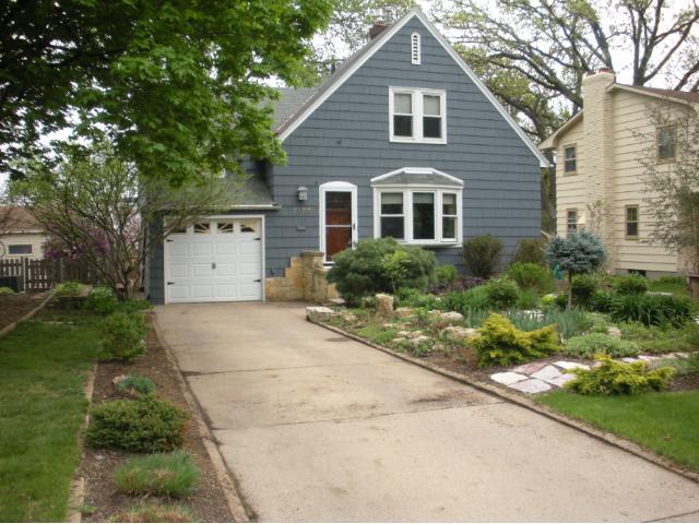 Real Estate for Sale, ListingId: 33232069, Richfield,MN55423
