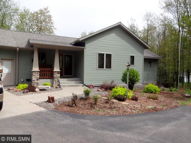 Real Estate for Sale, ListingId: 33231789, Bloomer,WI54724