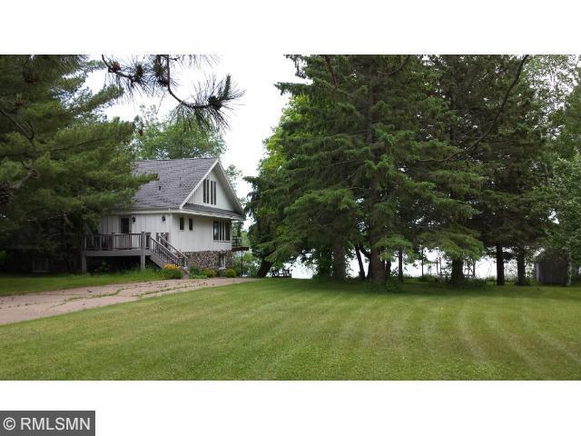 Real Estate for Sale, ListingId: 33257312, Moose Lake,MN55767
