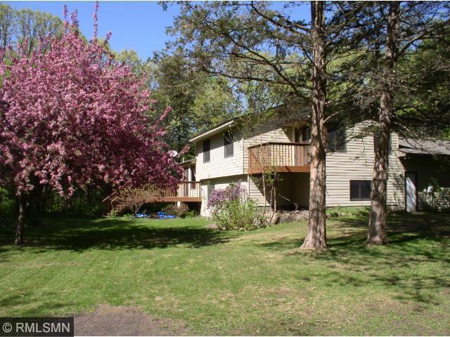 Real Estate for Sale, ListingId: 33257318, Andover,MN55304