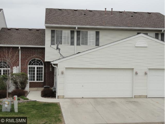Rental Homes for Rent, ListingId:33257299, location: 1118 Larkspur Lane Waconia 55387