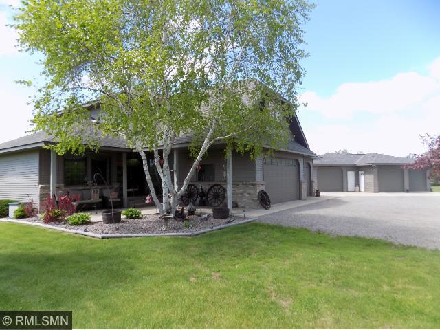 Real Estate for Sale, ListingId: 33264211, Dassel,MN55325