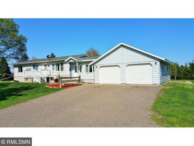 7038 45th Ave, Swanville, MN 56382
