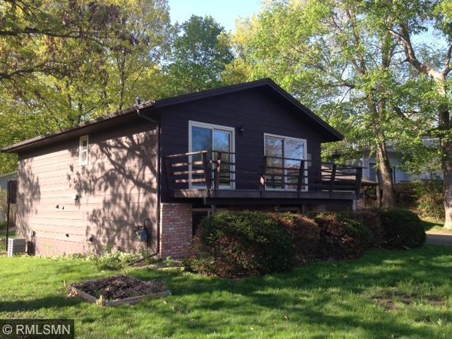 Rental Homes for Rent, ListingId:33275846, location: 3915 Green Heights Trail SW Prior Lake 55372