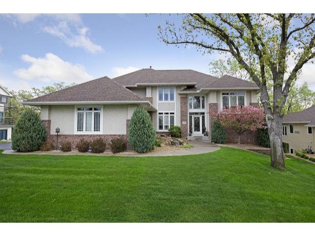 Real Estate for Sale, ListingId: 33275761, Eagan,MN55122