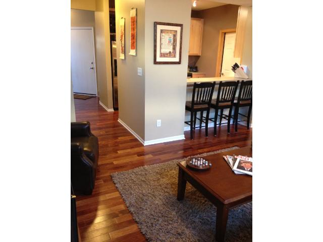 Rental Homes for Rent, ListingId:33275716, location: 2101 Old School Road Mound 55364