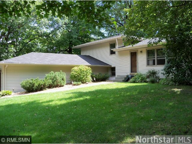 Rental Homes for Rent, ListingId:33275880, location: 1337 Rest Point Circle Orono 55364