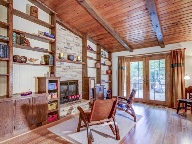 Real Estate for Sale, ListingId: 33275767, Mahtomedi,MN55115