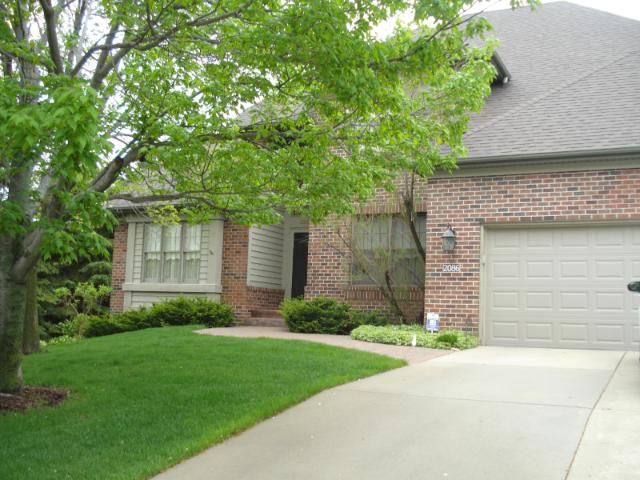 Real Estate for Sale, ListingId: 33275860, Eagan,MN55122