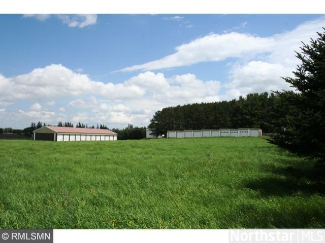 Real Estate for Sale, ListingId: 33275740, Baldwin,WI54002