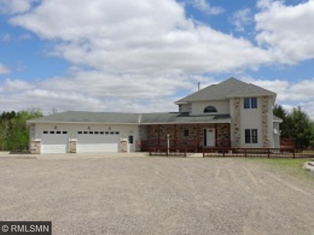 Real Estate for Sale, ListingId: 33296462, Princeton,MN55371