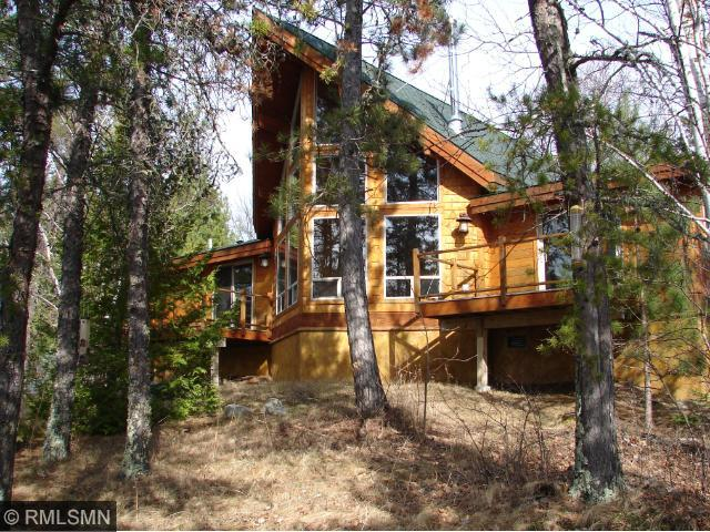 Real Estate for Sale, ListingId: 33296586, International Falls,MN56649