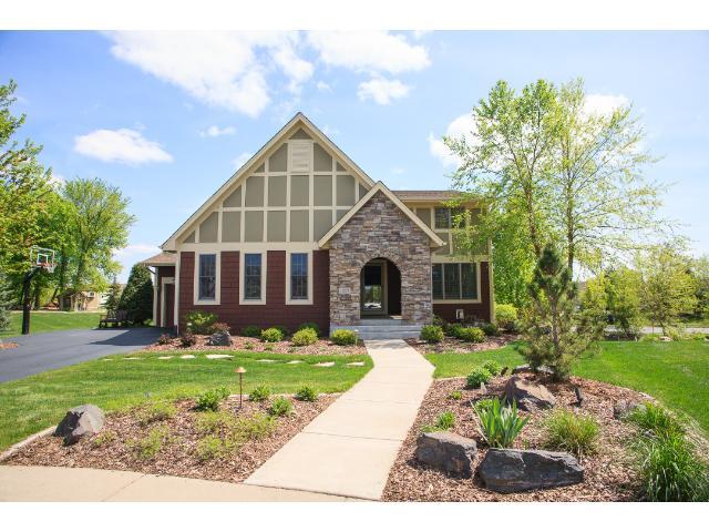 Real Estate for Sale, ListingId: 33296441, Rosemount,MN55068