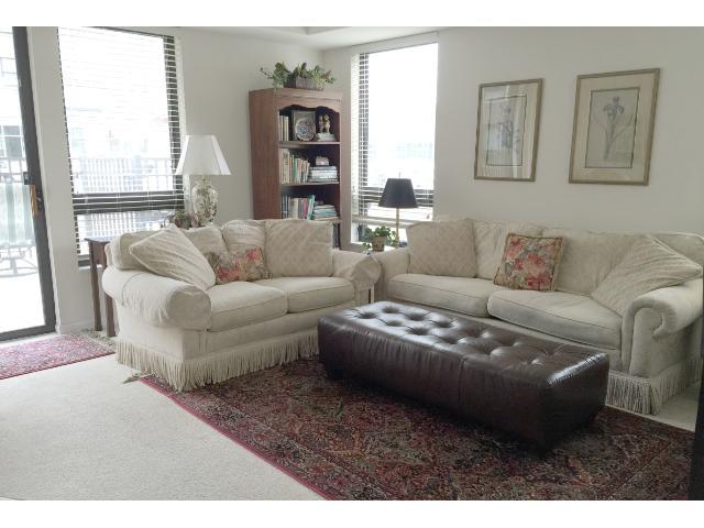 Rental Homes for Rent, ListingId:33296453, location: 7601 Aldrich Avenue S Richfield 55423