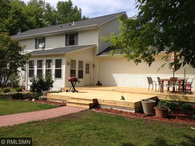 Real Estate for Sale, ListingId: 33317871, Waseca,MN56093