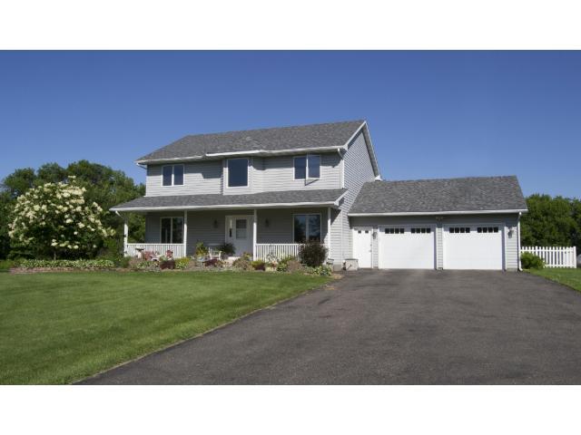 Real Estate for Sale, ListingId: 33734520, Faribault,MN55021