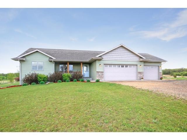 Real Estate for Sale, ListingId: 33317867, East Farmington,WI54020