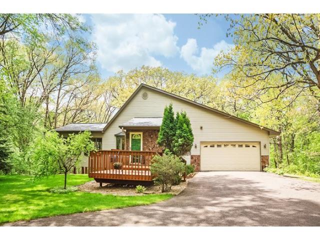 Real Estate for Sale, ListingId: 33317819, Rosemount,MN55068