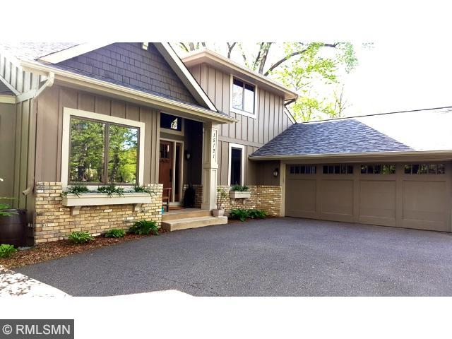 Rental Homes for Rent, ListingId:33317858, location: 15121 Linner Ridge Minnetonka 55305