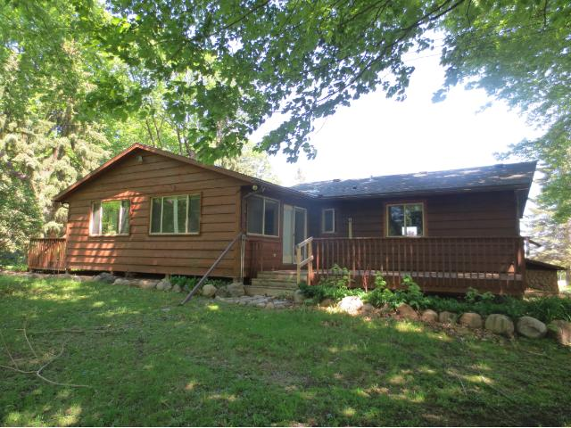 Rental Homes for Rent, ListingId:33317670, location: 621 County Road 10 SE Watertown 55388