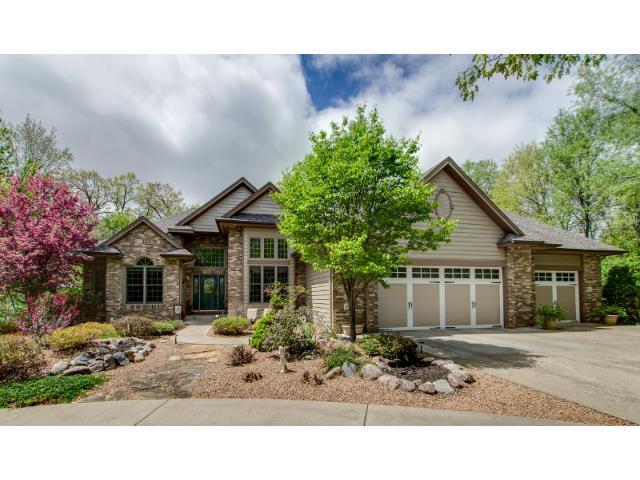 Real Estate for Sale, ListingId: 33317896, North Branch,MN55056