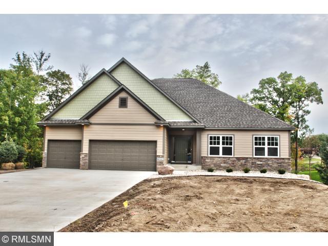 Real Estate for Sale, ListingId: 33317682, Faribault,MN55021