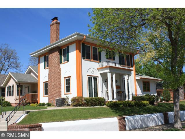 Real Estate for Sale, ListingId: 33336852, Minneapolis,MN55407