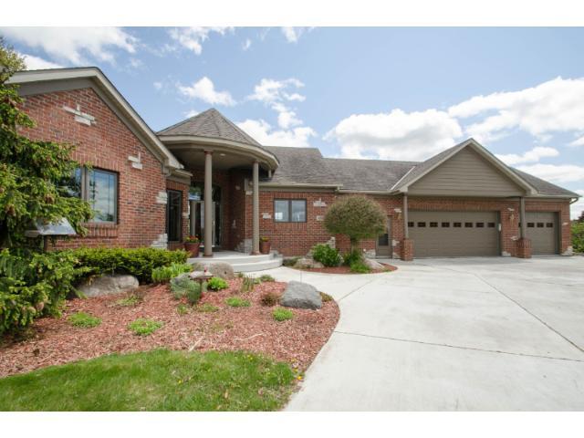Real Estate for Sale, ListingId: 33336644, Shakopee,MN55379