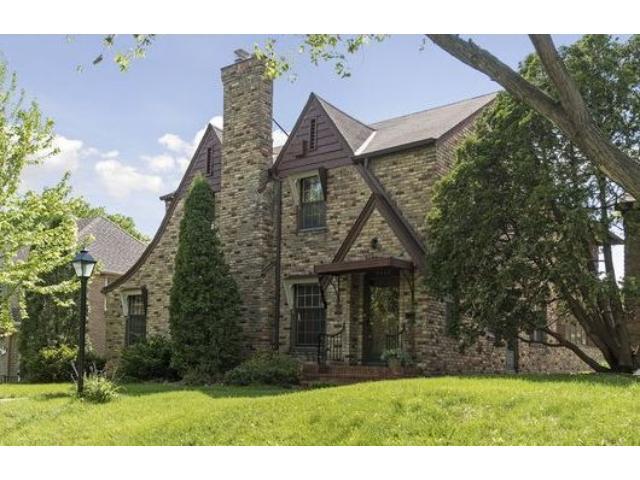 Real Estate for Sale, ListingId: 33336825, Minneapolis,MN55417