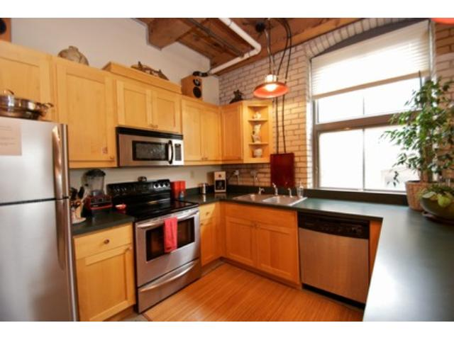 Rental Homes for Rent, ListingId:33336742, location: 127 5th Street NE Minneapolis 55413
