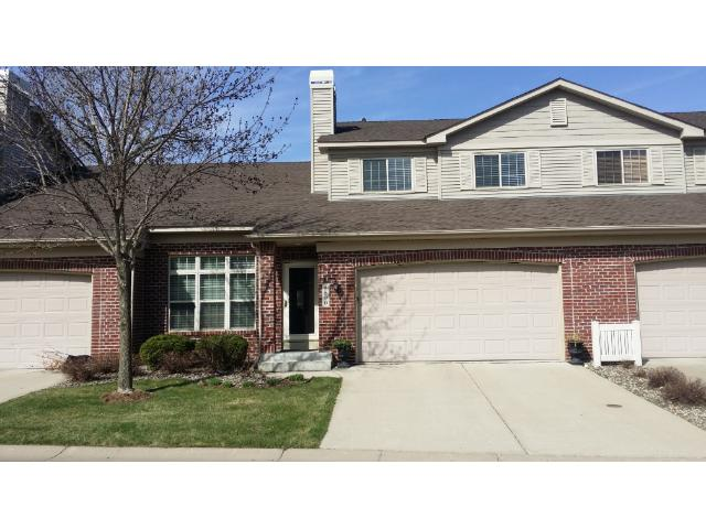 Rental Homes for Rent, ListingId:33336824, location: 9800 Belmont Lane Eden Prairie 55347