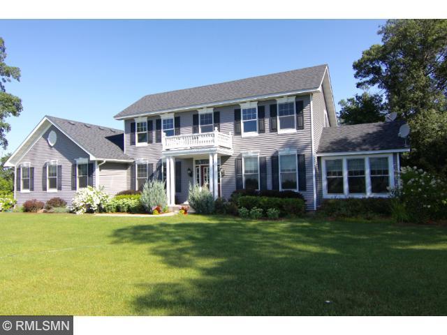 Real Estate for Sale, ListingId: 33336650, New Richmond,WI54017