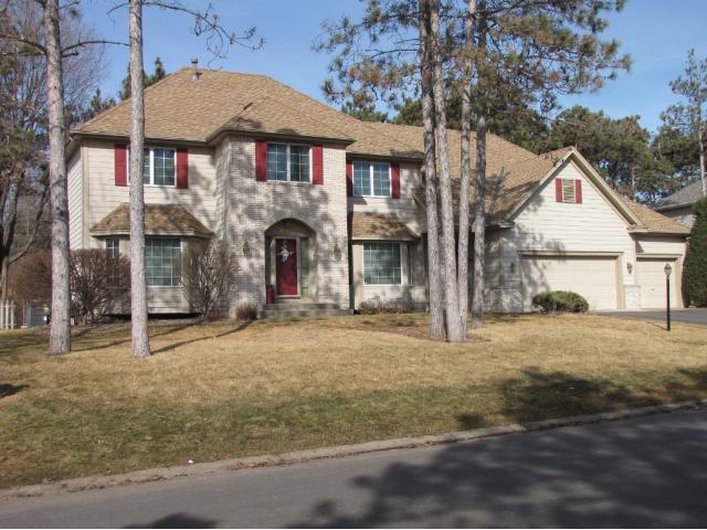 Real Estate for Sale, ListingId: 33336740, Woodbury,MN55125