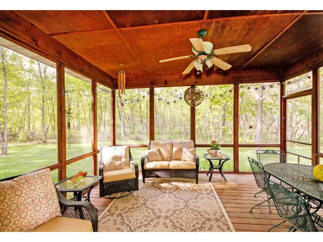 Real Estate for Sale, ListingId: 33336875, Osceola,WI54020