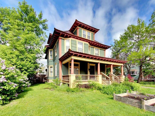 Real Estate for Sale, ListingId: 33336890, Minneapolis,MN55407