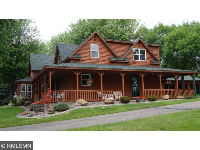 Real Estate for Sale, ListingId: 33345353, Hampton,MN55031