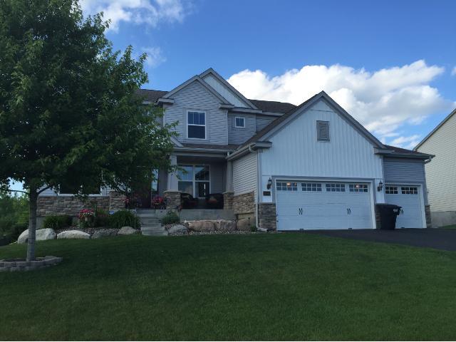 Real Estate for Sale, ListingId: 33369848, Forest Lake,MN55025