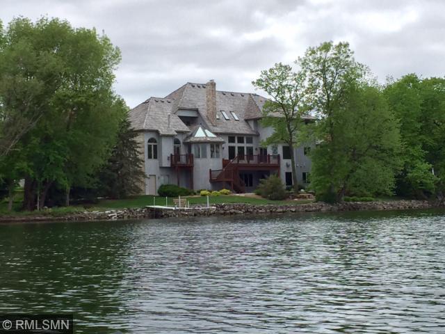 Real Estate for Sale, ListingId: 33370115, Forest Lake,MN55025