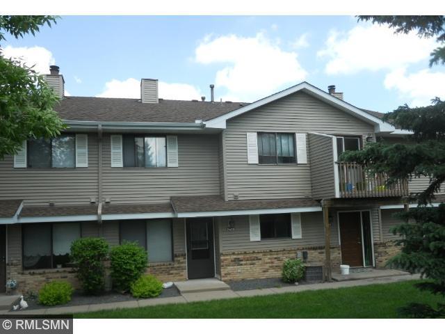 Rental Homes for Rent, ListingId:33369550, location: 7485 Vinewood Lane N Maple Grove 55311