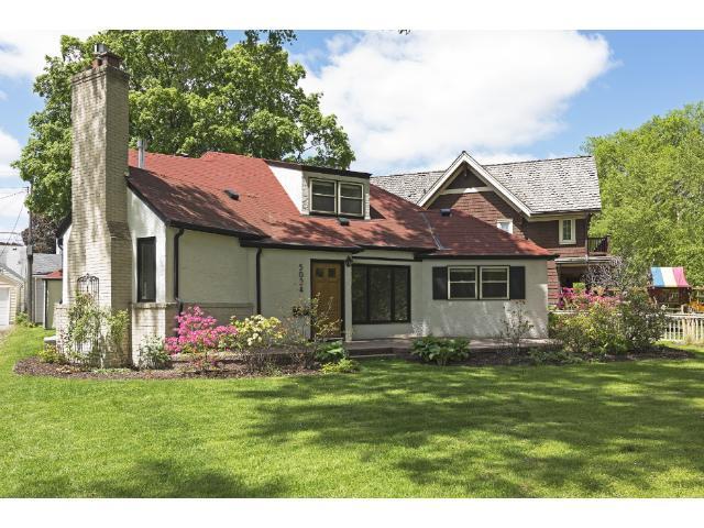 Real Estate for Sale, ListingId: 33454680, Minneapolis,MN55417