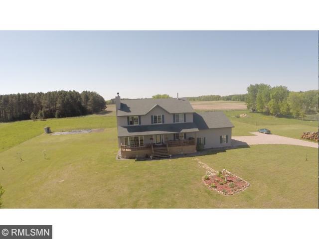 Real Estate for Sale, ListingId: 33369857, Princeton,MN55371