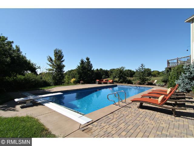 Real Estate for Sale, ListingId: 33394429, Chaska,MN55318
