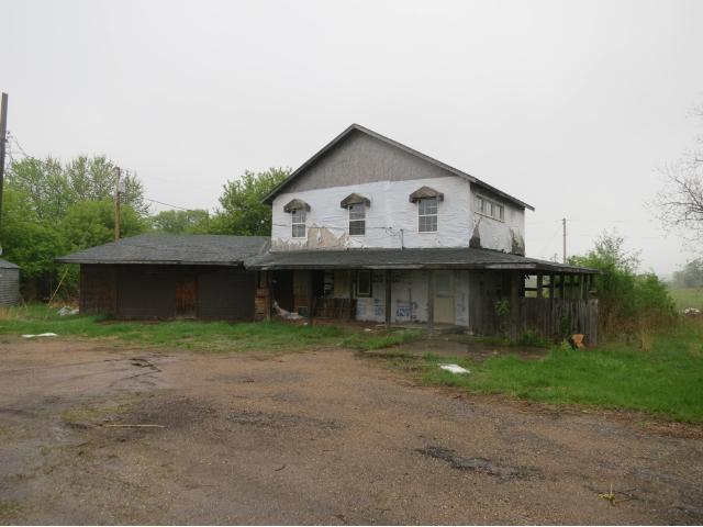 32366 County Road 13, Burtrum, MN 56318