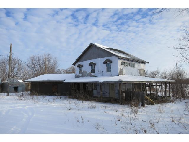 32366 County 13, Burtrum, MN 56318