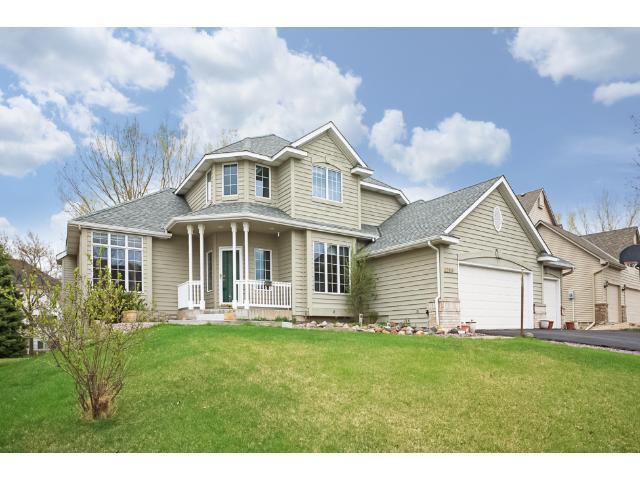 Real Estate for Sale, ListingId: 33369620, Eagan,MN55122