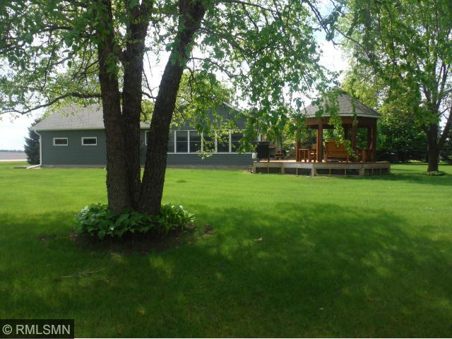Real Estate for Sale, ListingId: 33369993, Hastings,MN55033