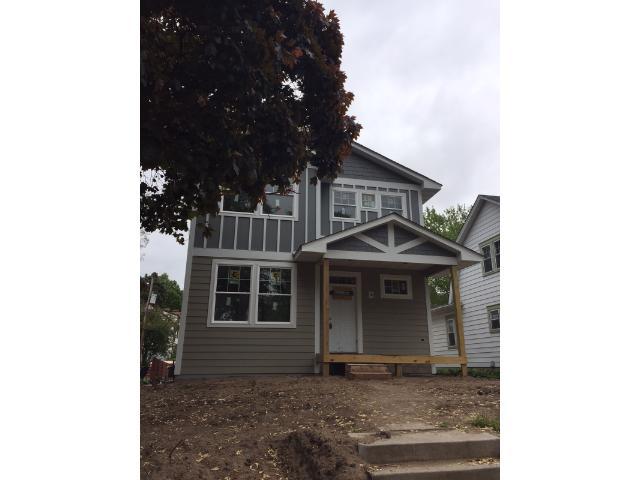 Real Estate for Sale, ListingId: 33370281, Minneapolis,MN55417