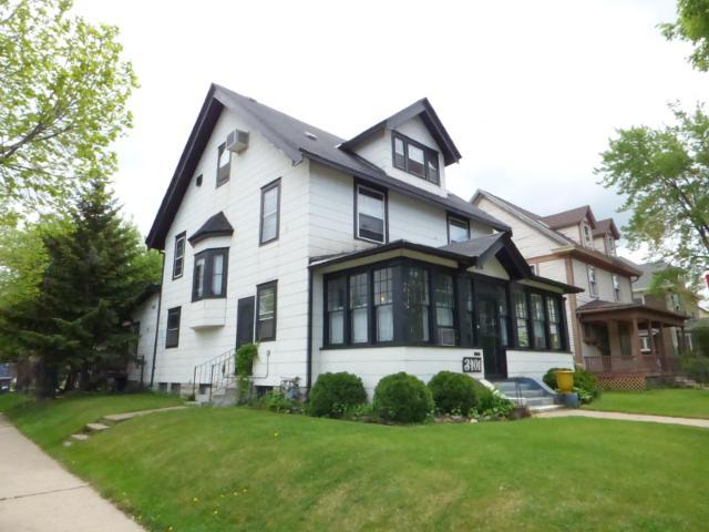 Real Estate for Sale, ListingId: 33370169, Minneapolis,MN55407